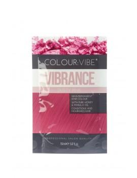 Colourvibe Vibrance Dusty Pink